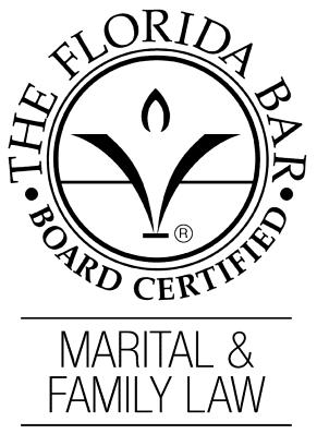 fl-bar-board-certified-logo